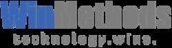 WinMethods technologies
